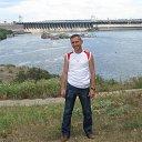 Фото Валентин, Вольнянск, 46 лет - добавлено 25 октября 2017 в альбом «Мои фотографии»