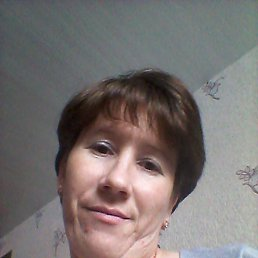 Елена, 42 года, Ковылкино