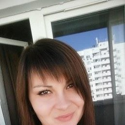 Елена, 32 года, Краснодар