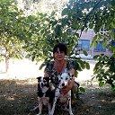 Фото Любовь, Кривой Рог, 60 лет - добавлено 20 августа 2017