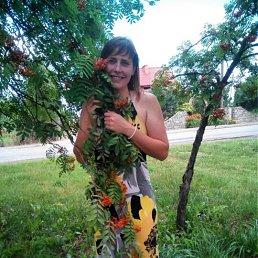 Фото Ольга, Баштанка, 32 года - добавлено 4 августа 2017