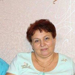 Людмила, 55 лет, Бронницы