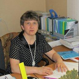 Тамара, 58 лет, Усть-Катав