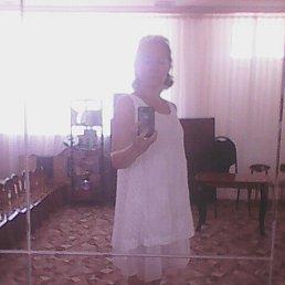 Ирина, Атаманская, 50 лет