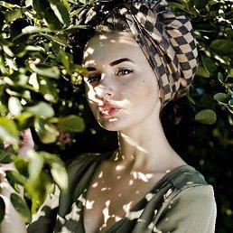 Liza, 20 лет, Рязань