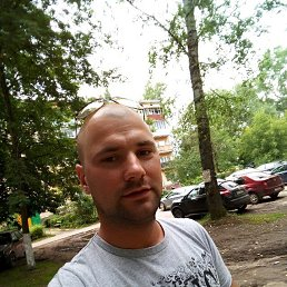 Александр, 30 лет, Конаково