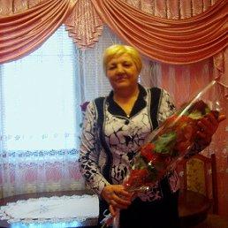 Наташа, 62 года, Ужгород
