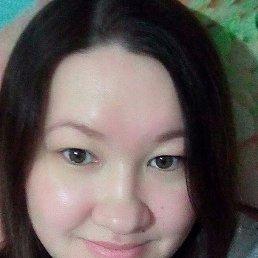 Альбина, 32 года, Тюмень