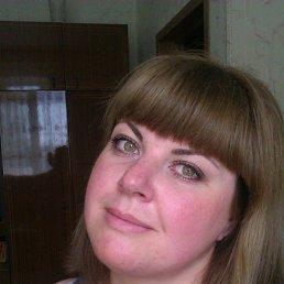 Юлия, 41 год, Серебряные Пруды
