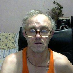 гена, 61 год, Павлово