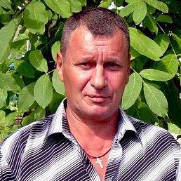 Анатолий, 59 лет, Горячий Ключ