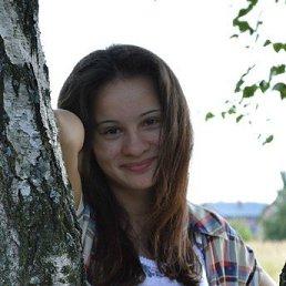 Виктория, 26 лет, Егорьевск
