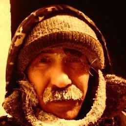 Андрей Соболев, 53 года, Ромоданово