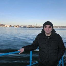 руслан, 43 года, Бердичев