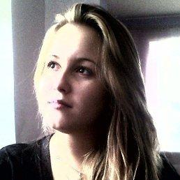 КРИСТИНА, 29 лет, Тавда