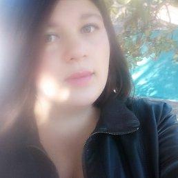 Ира, 24 года, Таганрог