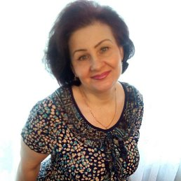 Оксана, 54 года, Волноваха