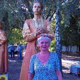 Ирина Парфилова, 54 года, Зеленодольск