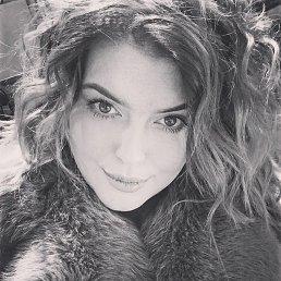 Екатерина, 27 лет, Балабаново