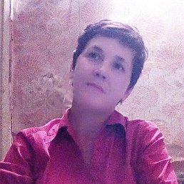 Светлана, Челябинск, 45 лет