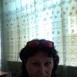 Nataly, , Тольятти