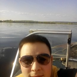саша, 24 года, Волжск