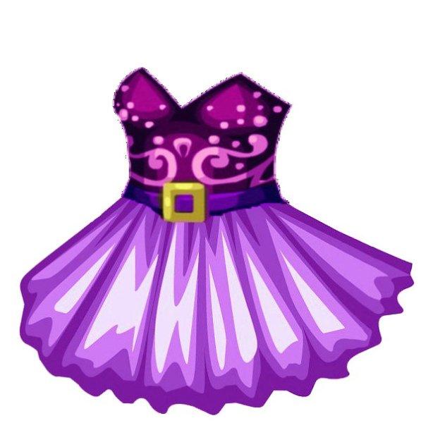 Картинки аватарии одежда для девочек