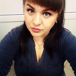 Наташа, 28 лет, Сарапул