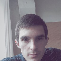 Александр, 24 года, Раменское