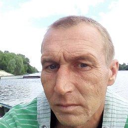 Александр, 40 лет, Золотоноша