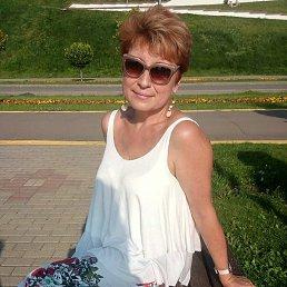 Татьяна, 54 года, Ижевск