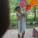 Фото Ольга Бессараб, Санкт-Петербург, 60 лет - добавлено 27 июля 2017