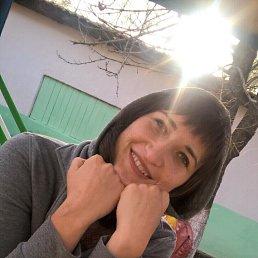 Людмила, 23 года, Косов