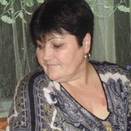 Анжелика, 56 лет, Краснокаменск