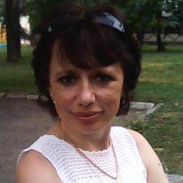 Ольга, 49 лет, Ртищево