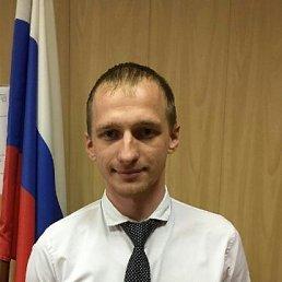 Андрей, 28 лет, Гай