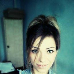 Юлия, 28 лет, Торез