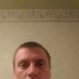 Константин, 29 лет, Дзержинское