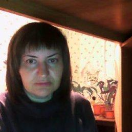 Ирина, 47 лет, Жигулевск