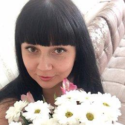 Aleksandra, 33 года, Курск