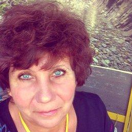 Виктория, 65 лет, Невинномысск