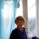 Фото Надежда, Екатеринбург, 52 года - добавлено 14 октября 2017