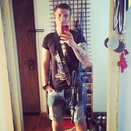 Олег, 22 года, Холон