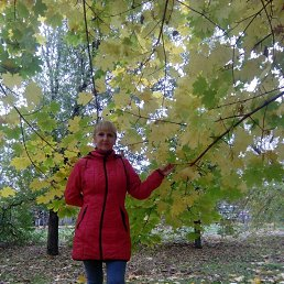 Наталья, 60 лет, Азов