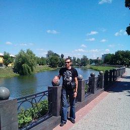Валерий, 36 лет, Чутово