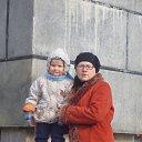 Фото Екатерина, Каменск-Уральский, 41 год - добавлено 2 ноября 2017