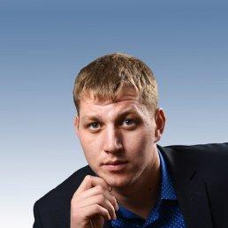 Алексей, 25 лет, Дубовка