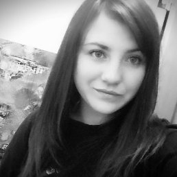 Кристина, 25 лет, Богучар