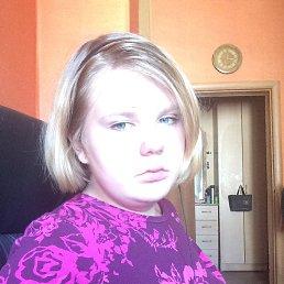 Фото Варя Акентьева, Самара, 24 года - добавлено 16 августа 2017
