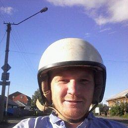 Сергей, 29 лет, Никольское